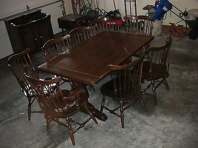 Old Dining Tables Pine Dining Table Dining Table Table