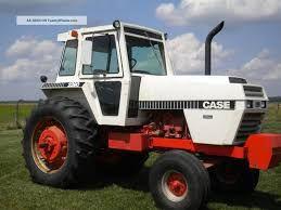 Afbeeldingsresultaat voor case tractor
