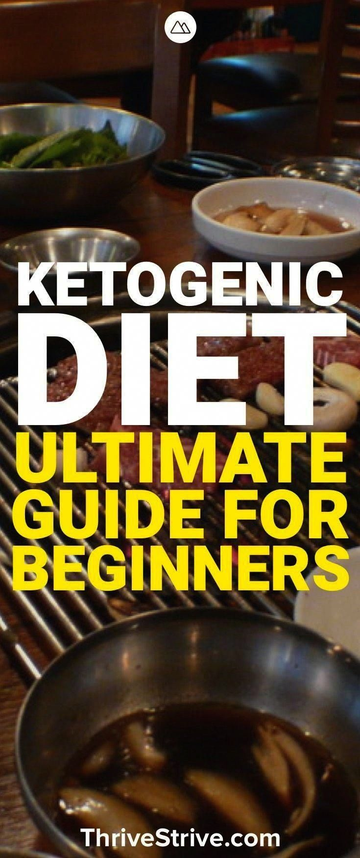 #ketogenicdietexplained #3dayketogenicdiet #ketogenic #explain #ketosis #guide #diet #what #help #will #this #and #why #the #isWhat is the ketogenic diet? This guide will help to explain ketosis and why the ..., What is the ketogenic diet? This guide will help to explain ketosis and why the ...,   Peach Dump Cake Try with a gluten-free cake mix.  This Raspberry Cheesecake Keto Ice Cream is to Die For! - Hip2Keto  These pan fried cinnamon bananas are so easy to make and taste SO GOOD! They...