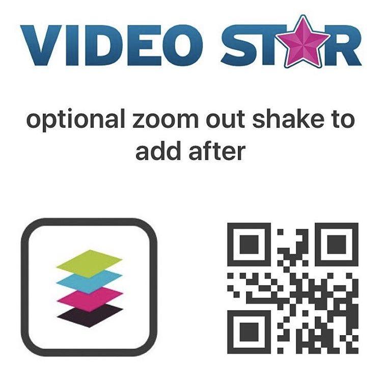 Yeet Zaina Waz Here Video Editing Do Video Coding