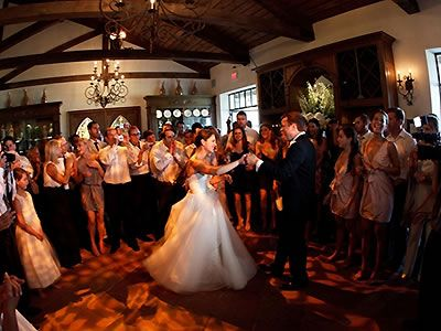 Hamptons Weddings Wolffer Estate Vineyard And Other Beautiful Long Island Wedding Venues Detailed Info Prices Photos For Reception