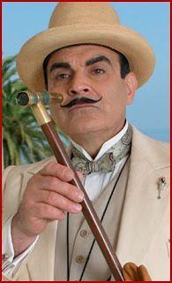 One Poirot