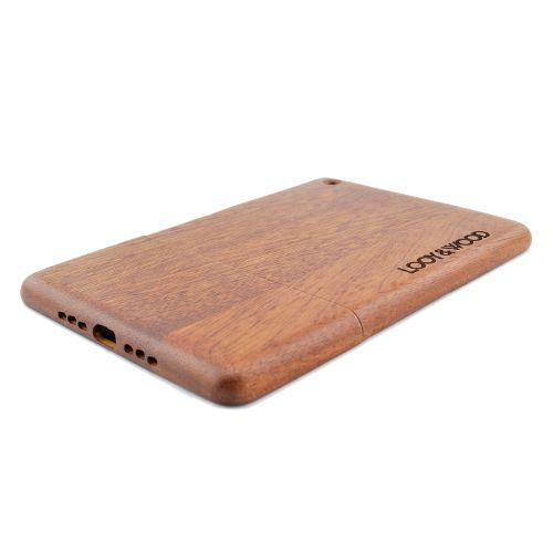 Je hebt een dure iPad mini die je op de juiste manier wil beschermen? Dan is onze houten iPad case Aulavik iets voor jou! De perfecte pasvorm zorgt ervoor dat jouw iPad mini op een goede manier bescherm wordt. En als bonus zorgt onze houten iPad case Aulavik er ook nog eens voor dat jouw iPad mini er net nog even toffer uitziet! http://www.looyenwood.nl/product/houten-ipad-case-aulavik/