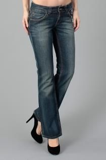 7eff28587675a Брендовые женские джинсы оптом в москве | Мода улиц | Pants и Fashion