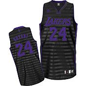 new products a94de 1fdb3 adidas Los Angeles Lakers Kobe Bryant Youth (Sizes 8-20 ...