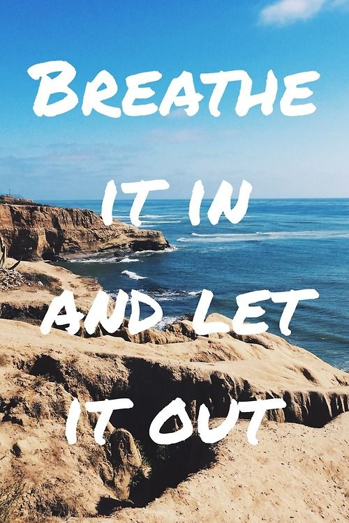 Let It Out by Switchfoot | Christian Song Lyrics in 2019