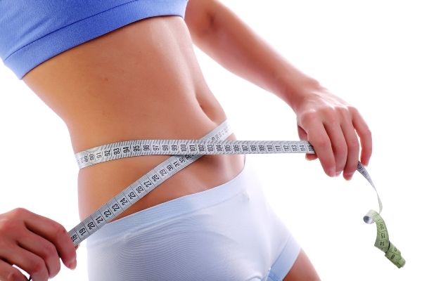 Weight loss health retreats thailand image 1