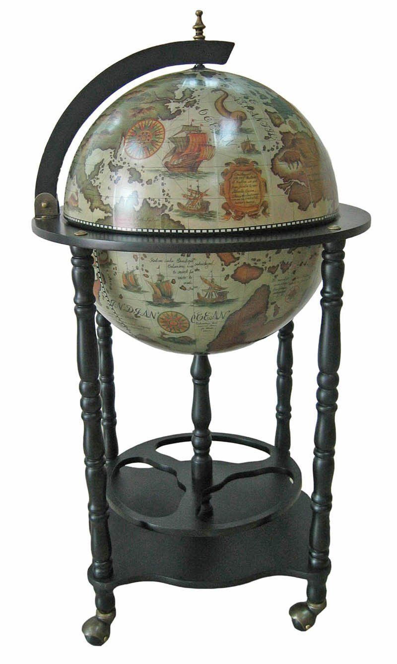 stand with british pin globe campaign floors floor world market black