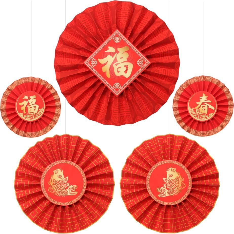 Pin by Anyulife on CHINESE NEW YEAR DECORATION (With
