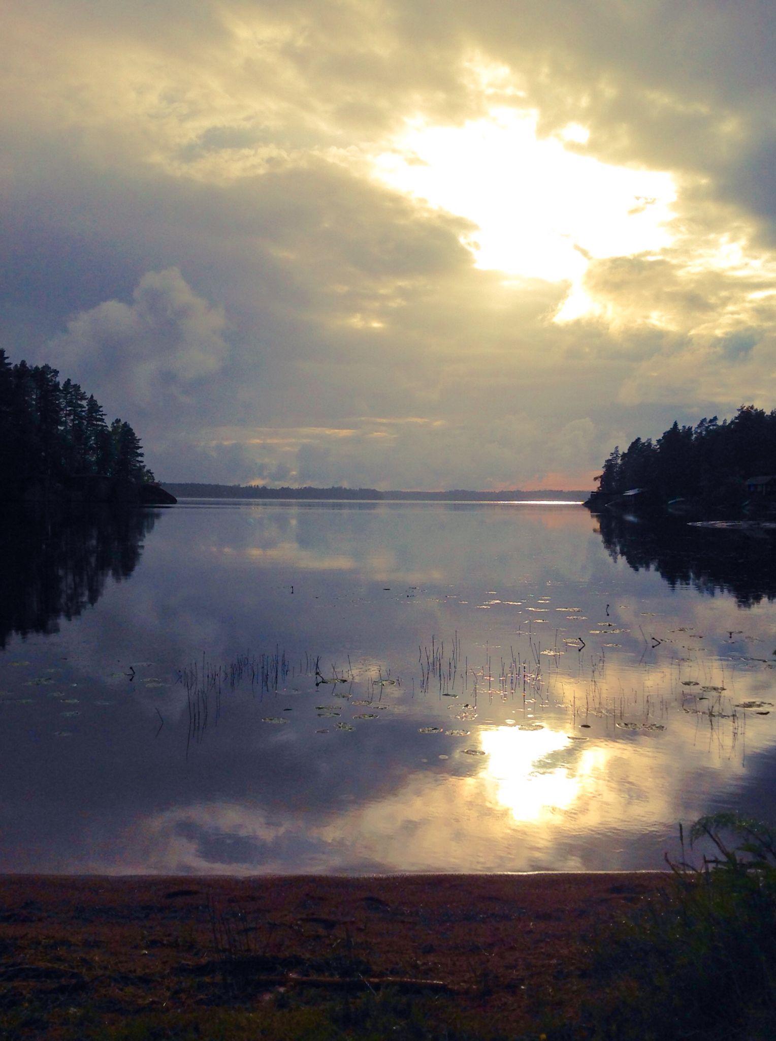 Narvijärvi