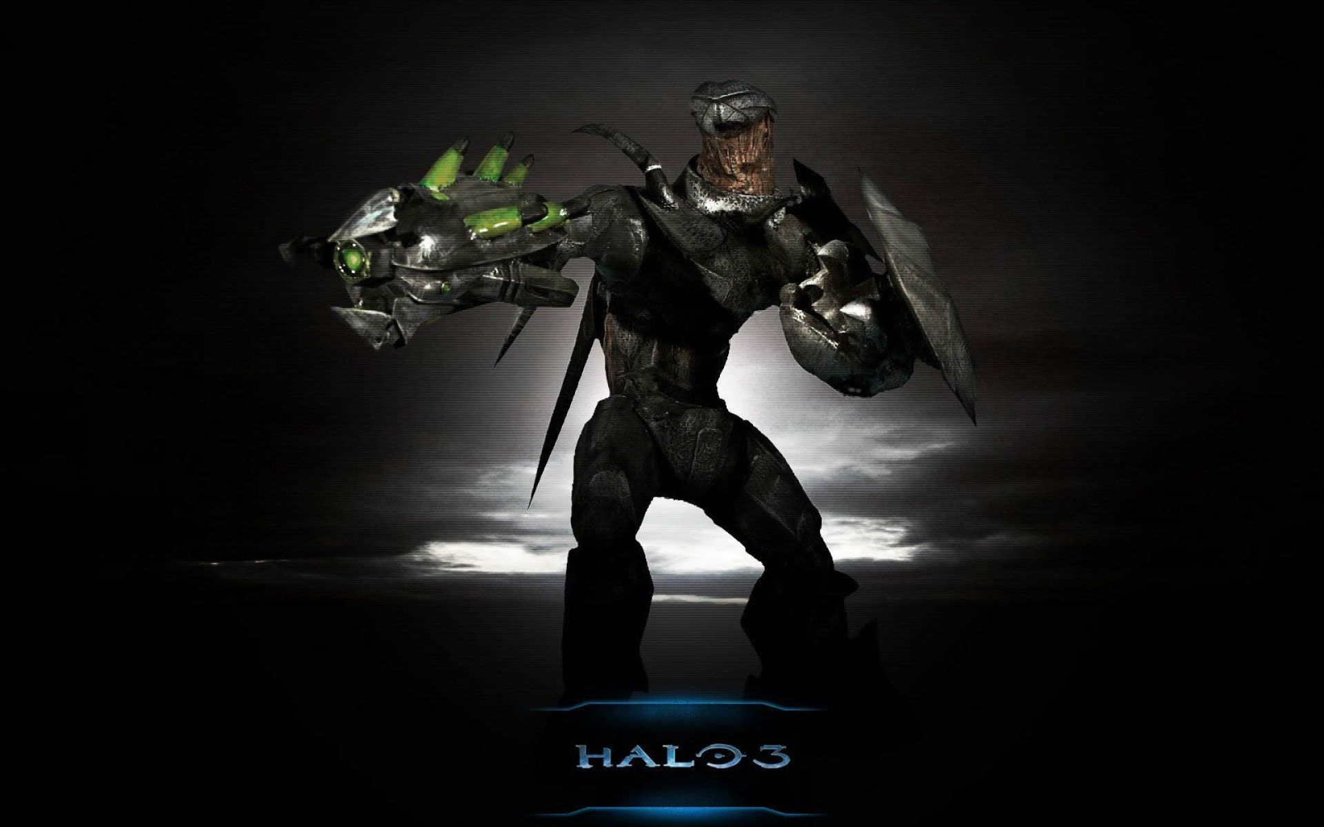 halo-3-hd-wallpapers-in-hd1 | hd wallpapers | pinterest | hd wallpaper