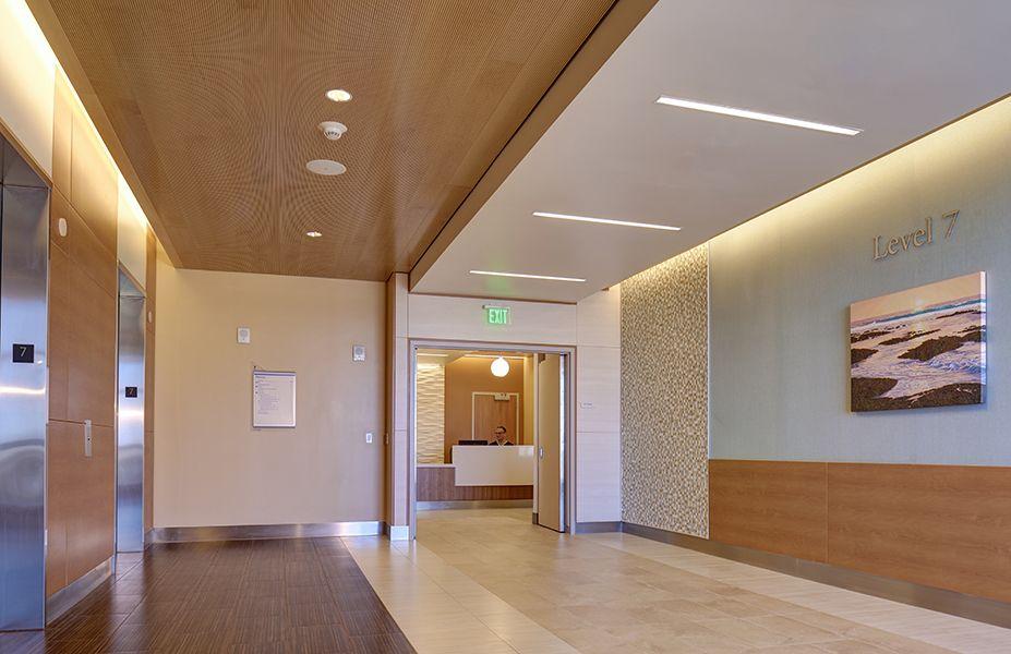 Scripps Presbys Cardiovascular Institute La Jolla California