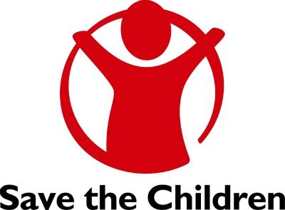 cac1d9376 Save the Children is reminding us that the USA needs to bring back the  National Commission on Children. Sign the online petition which will be  presented to ...