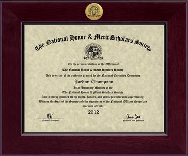 Merit Certificate Sample Interesting 10 Merit Certificate Templates  Word Excel & Pdf Templates  Www .