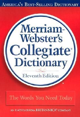 merriam webster english arabic dictionary