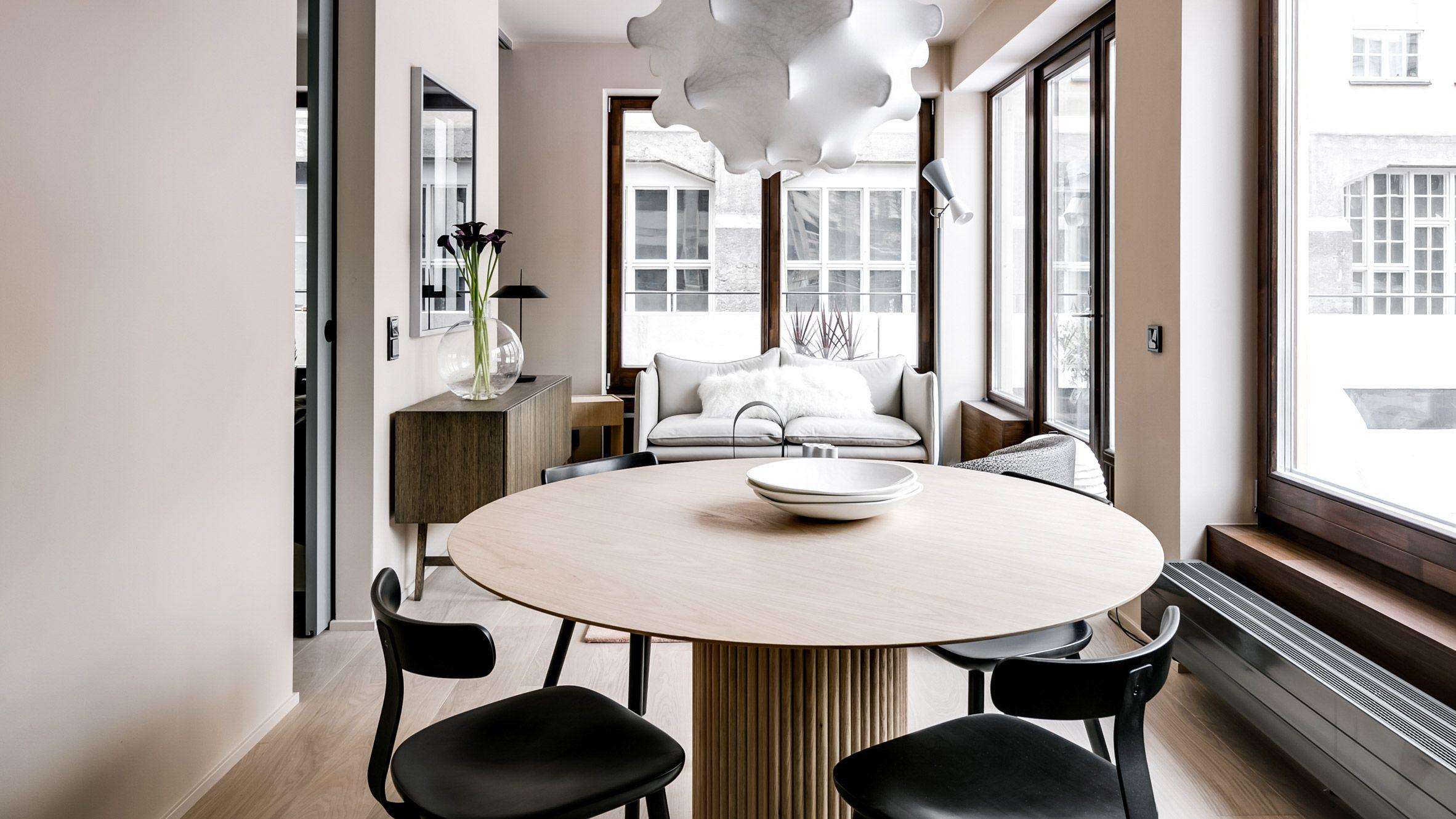home design store stockholm