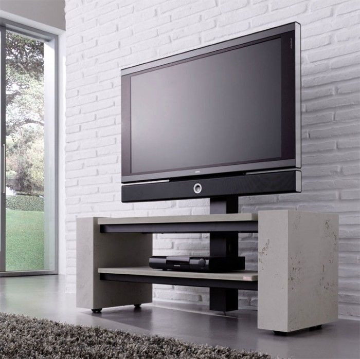 Unbeatable Range Of The Uk S Top Quality Tv Stands In A Variety Dimensions
