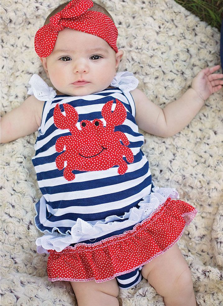 Unique Baby Clothes For Girls Simple Cute Baby Clotheshaute Baby  Babies Clothing  Pinterest Design Decoration