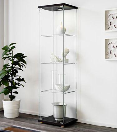25 id es pour une salle familiale pinterest salle for Ikea amis et prestations familiales