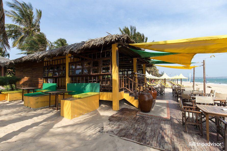 Book Coco Beach Resort Phan Thiet On Tripadvisor See 259 Traveler Reviews 229