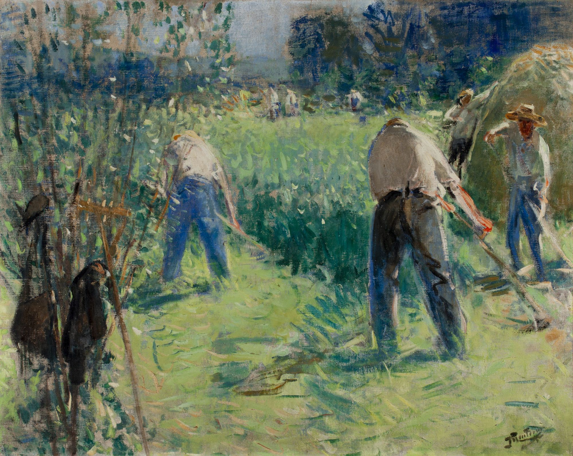 """Картинки по запросу """"pierre eugène montézin 1917"""""""