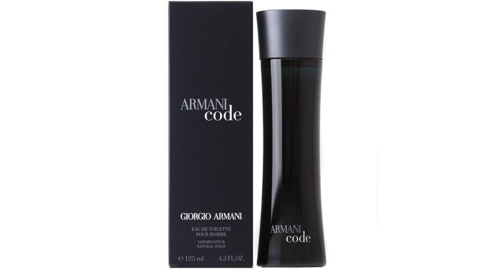 mejor perfume hombre para ligar armani code giorgio armani ... 970af7f053e31