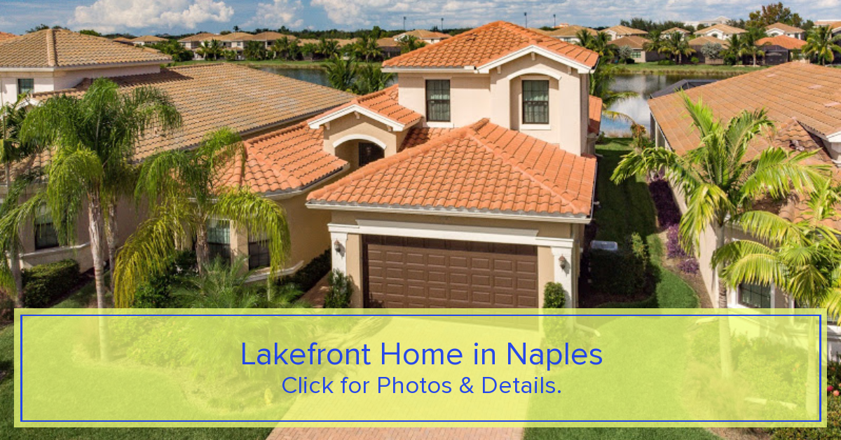 Get The Current Price Photos Details And More Now In 2020 Lakefront Homes Florida Real Estate Real Estate