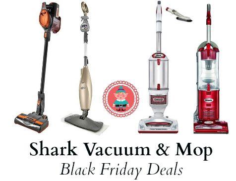 Black Friday Shark Vacuum Deals Live Online Shark Vacuum Black Friday Black Friday Finds