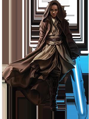 Pin On Jedi Sith