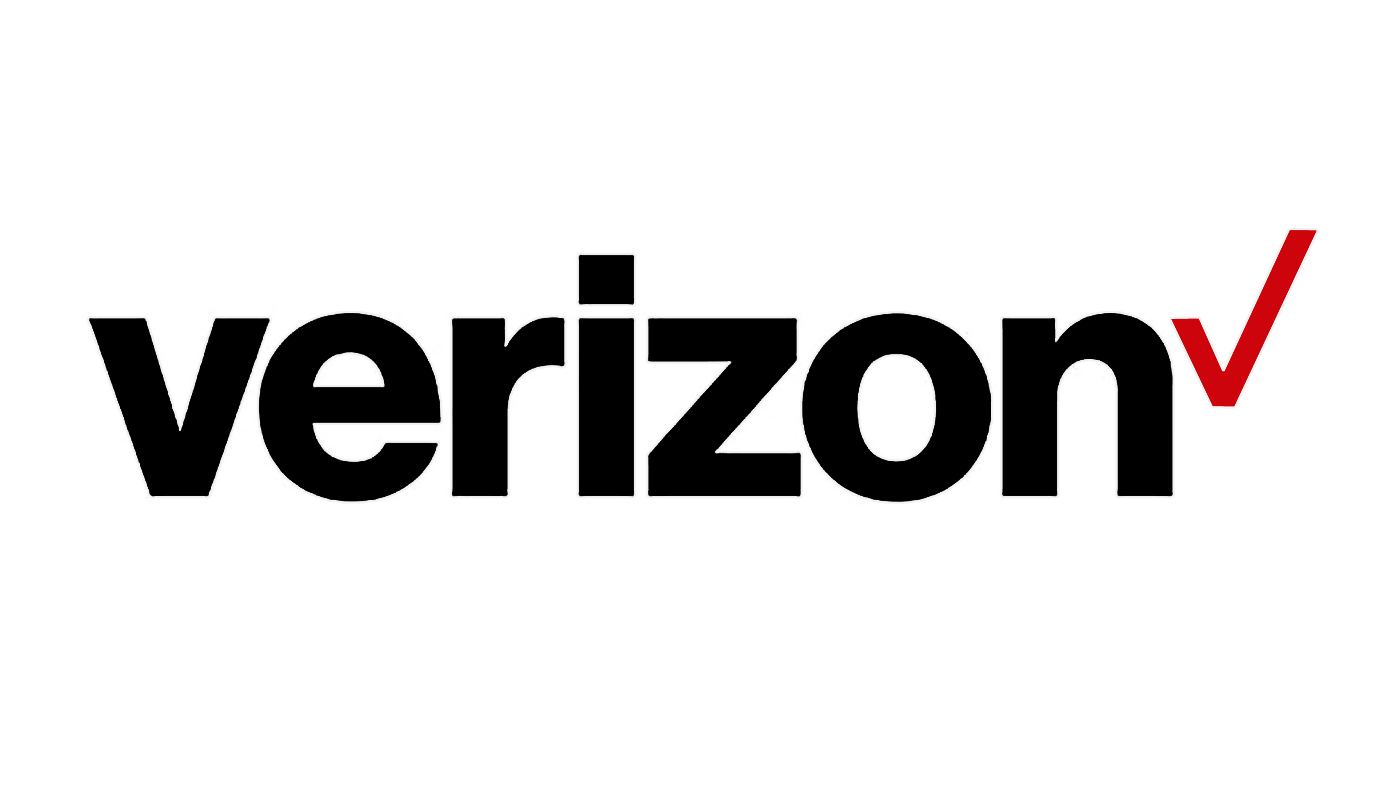verizon logo Phone plans, Cell phone plans, Verizon wireless