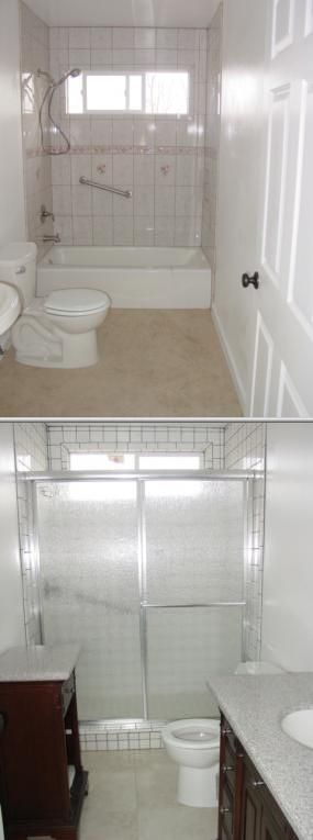 Additions Home Improvements Remodeling Remodel Home Remodeling Construction Services