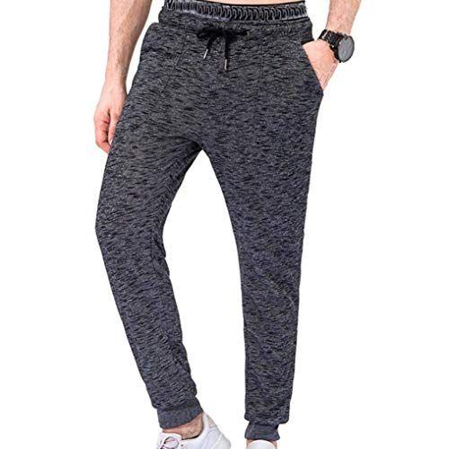 Photo of Lannister Fashion Men's Shorts Mens Tracksuit Jogging Pants Sport Jogger Pants Running Festive Clothing Pants Plus Leisure Fitness Pants Summer Pants