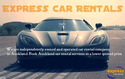 Best Automotive Products And Services Car Rental Company Car