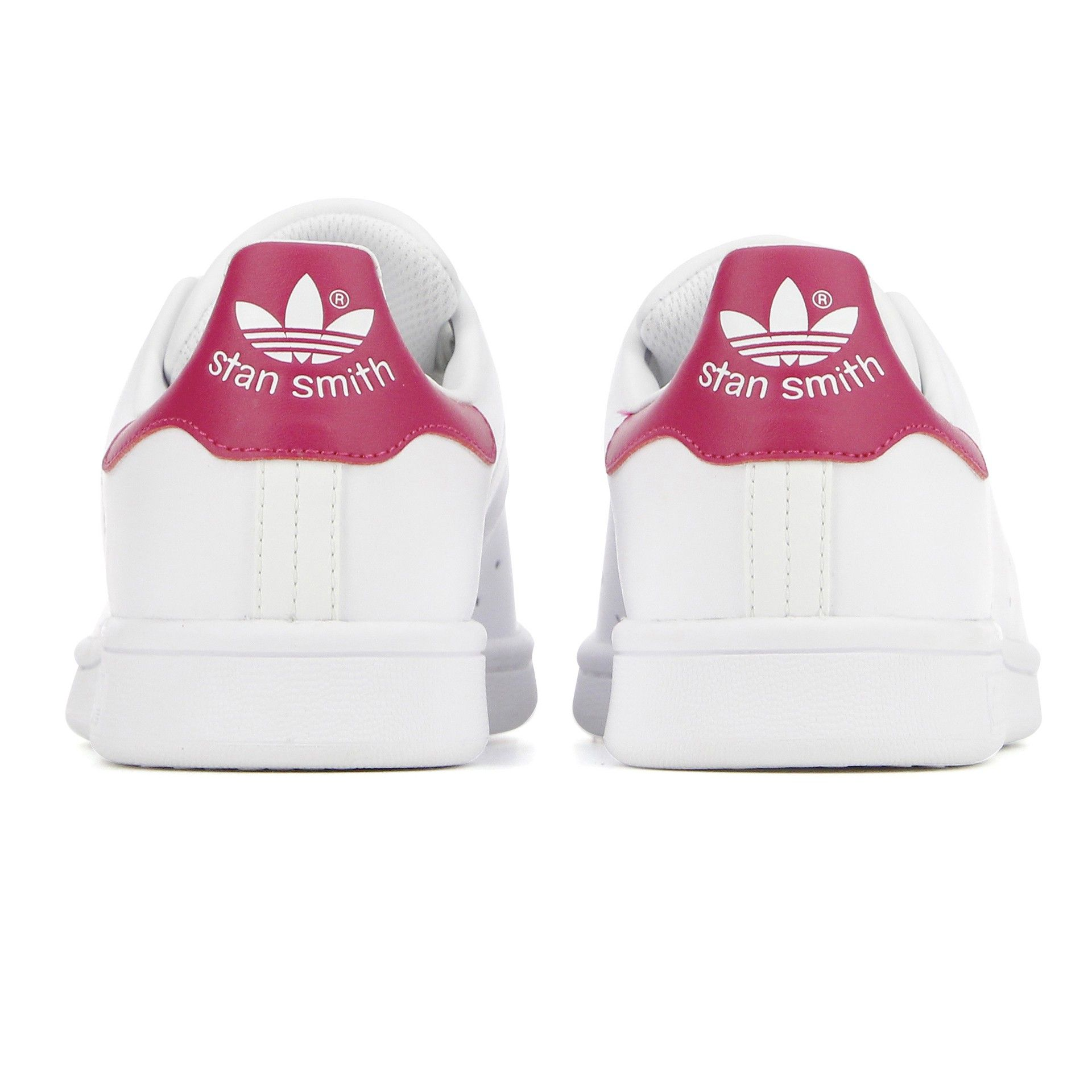 stan smith femme original 39
