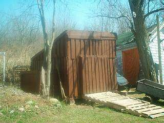 108 Free Diy Shed Plans Ideas That You Can Actually Build
