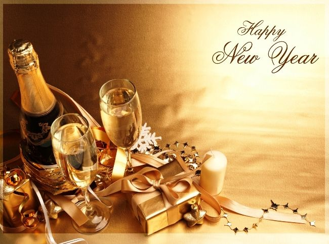 happy new year wallpaper with message 2018 wallpaper pc new year wallpaper hd live