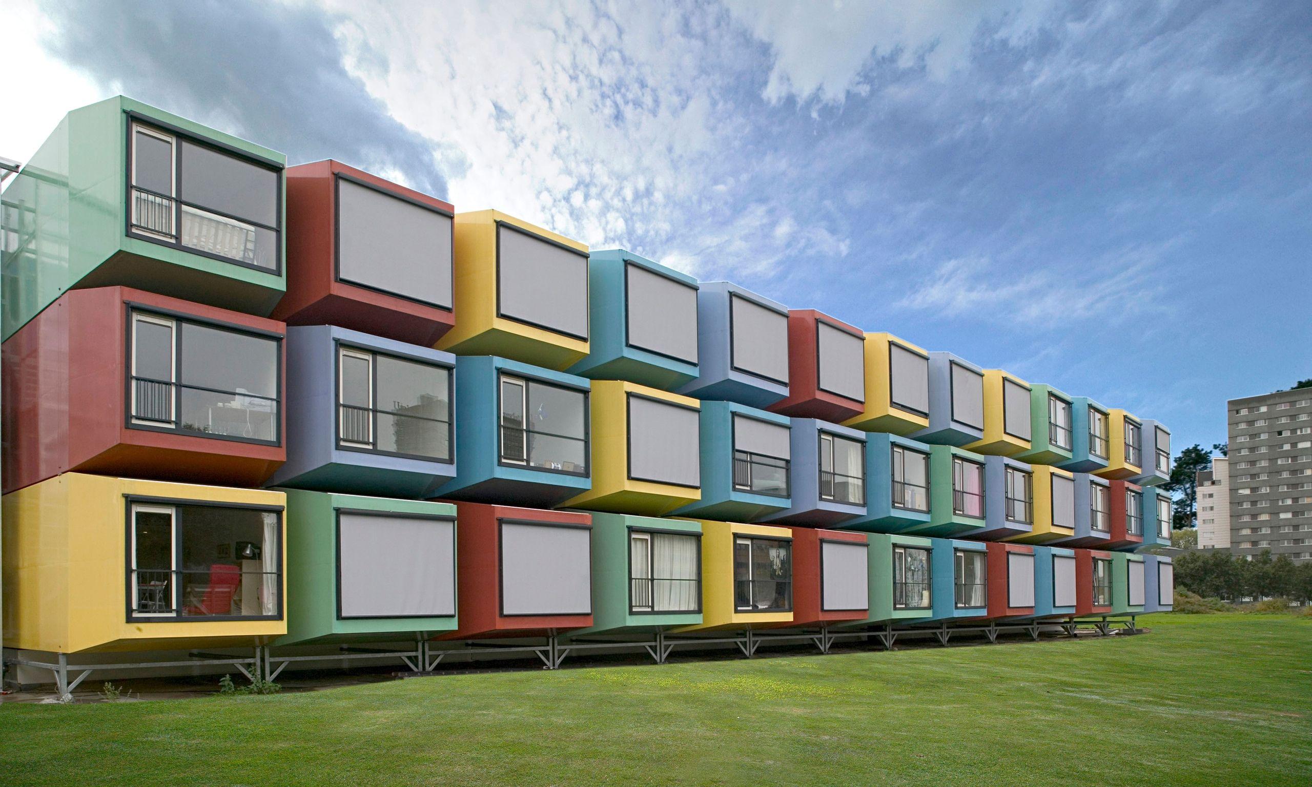 Student Housing 014 Jpg 2560 215 1536 Architecture