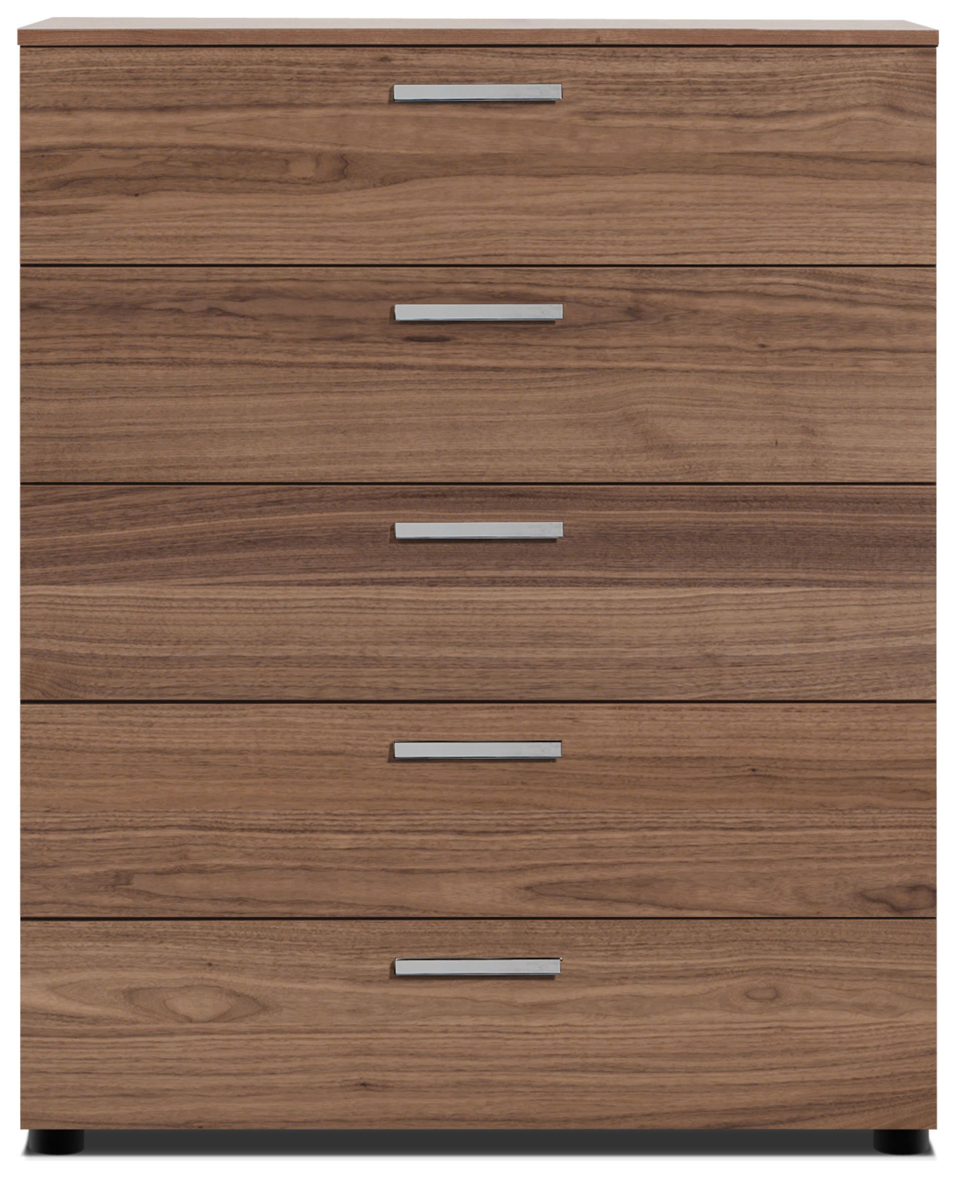for the bedroom modern chest of drawers  boconcept  - modern chests of drawers  modern dressers  boconcept