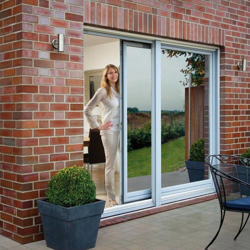 Mirror Silver Privacy Pro Window Tinting Tint Film Solar Control Dream Life In