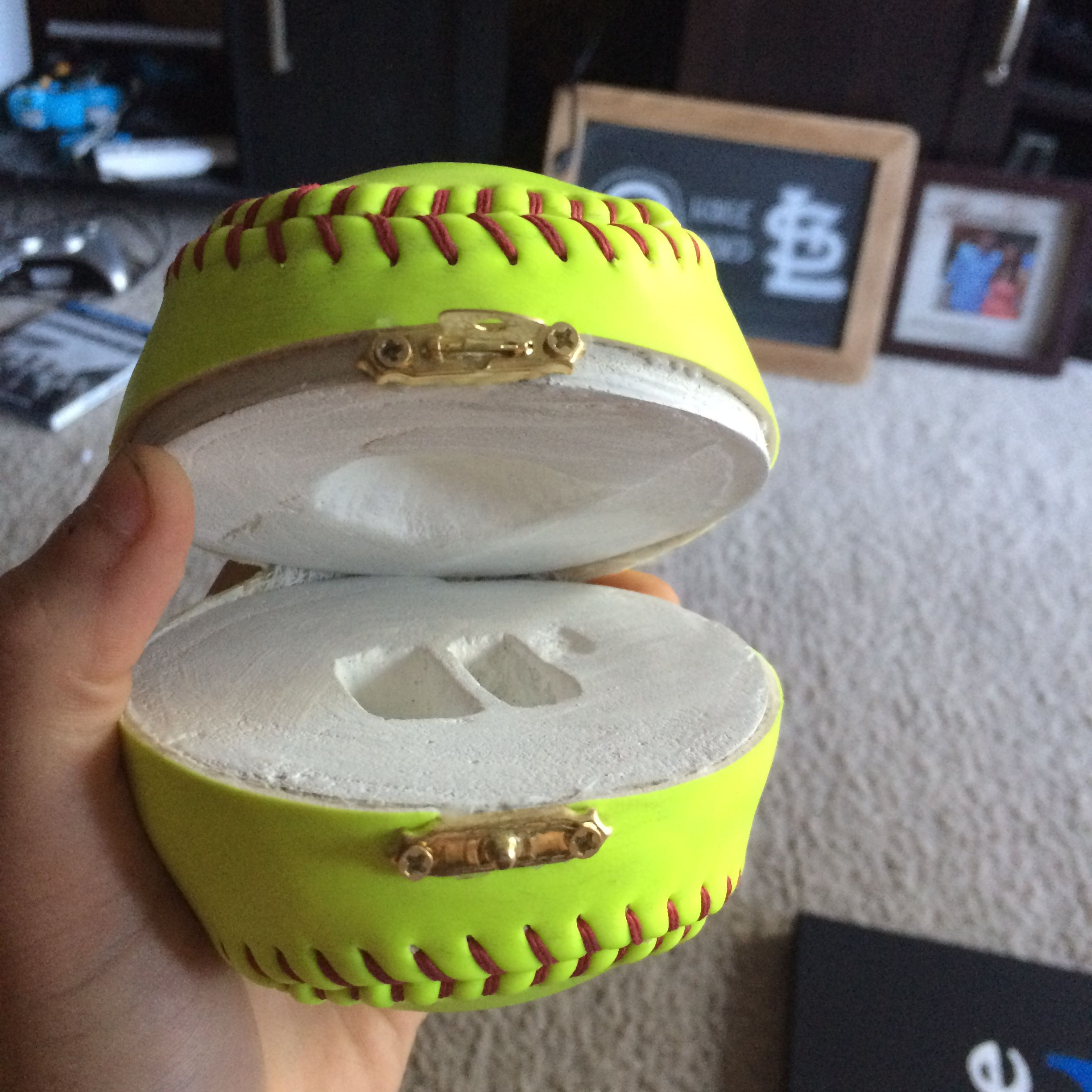 softball alibaba replica pictures on custom photo photos rings championship image cheap