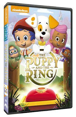 Handy manny dvd wiki