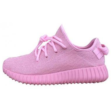 adidas rosa yeezy