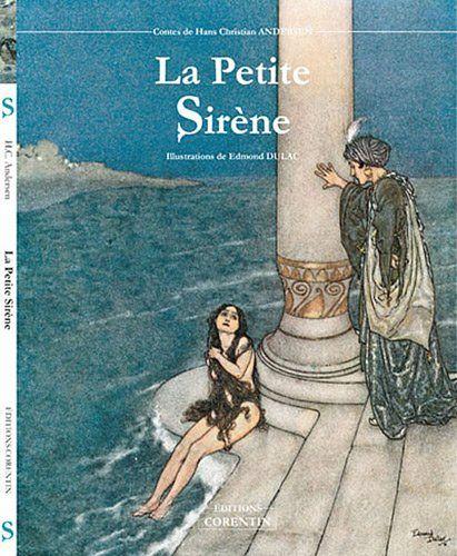 La Petite Sirène suivi de Contes du Vent de Hans Christian Andersen http://www.amazon.fr/dp/2909771407/ref=cm_sw_r_pi_dp_4bLtvb0XXE9M0