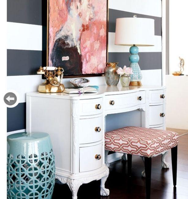Vanity Tisch Lampe Eitelkeit Tabellen sind ein sehr