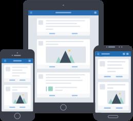 Edmodo Mobile Apps