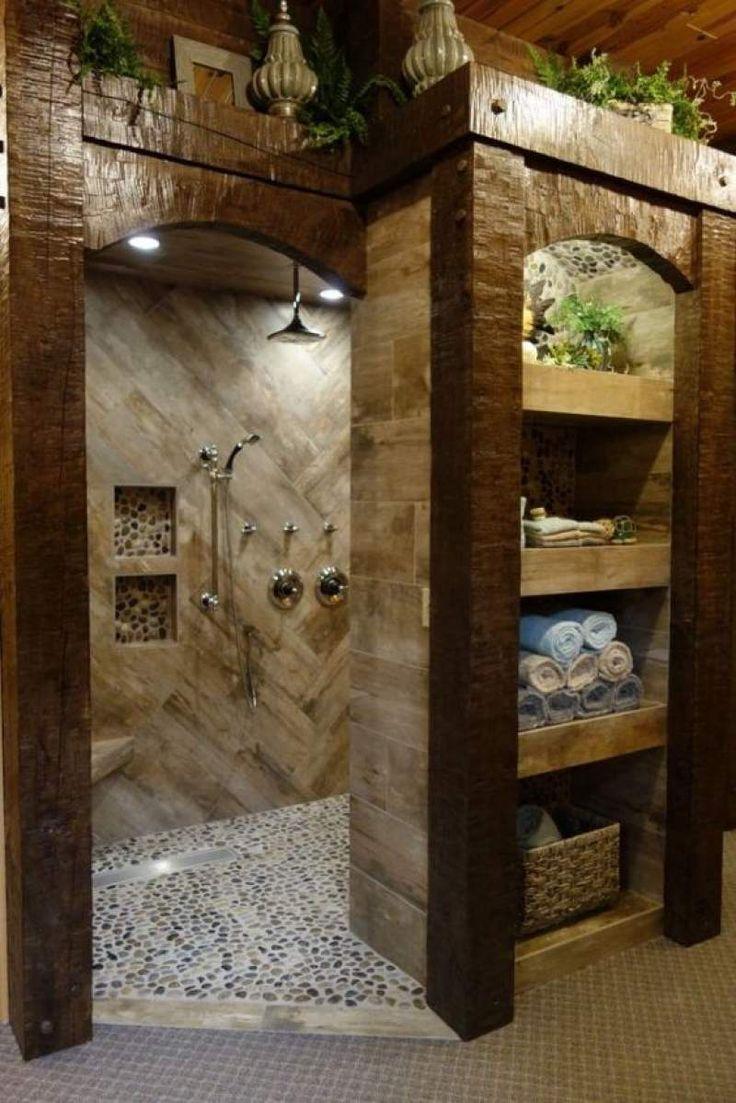 Photo of Ideen zu Gunsten von den Umstrukturierung des Badezimmers WoodWorking WoodWorking