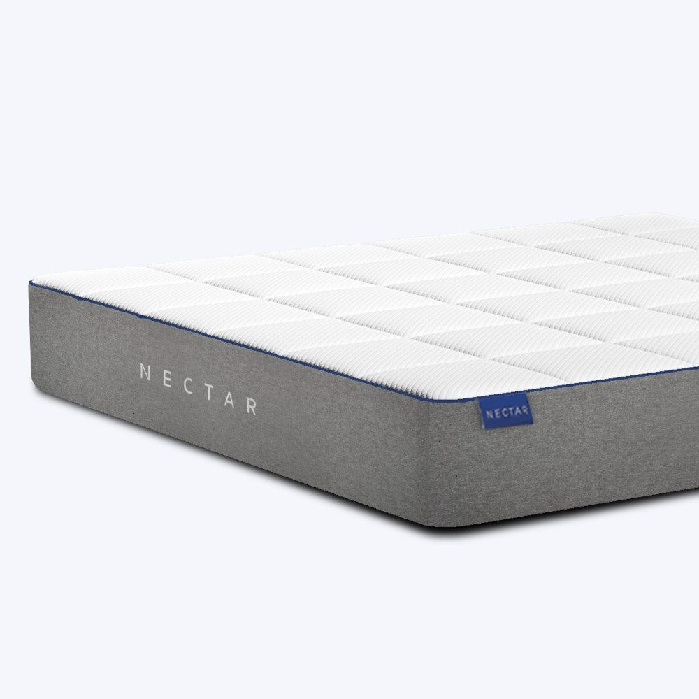 newest c2510 22447 3 Most Comfortable & Affordable Mattresses | Home Decor ...