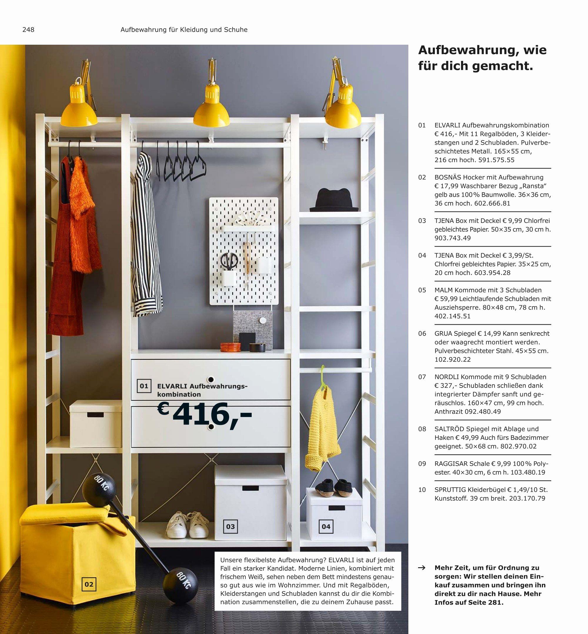 40 Hervorragend Badezimmer Hocker Mit Aufbewahrung Home Decor Decor Furniture