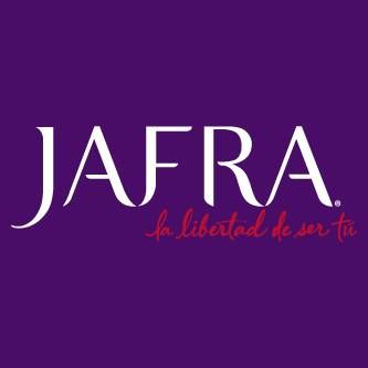 logo jafra oficial mi tienda pinterest cosmetics rh pinterest com logo jafra cosmetics jafra logo vector