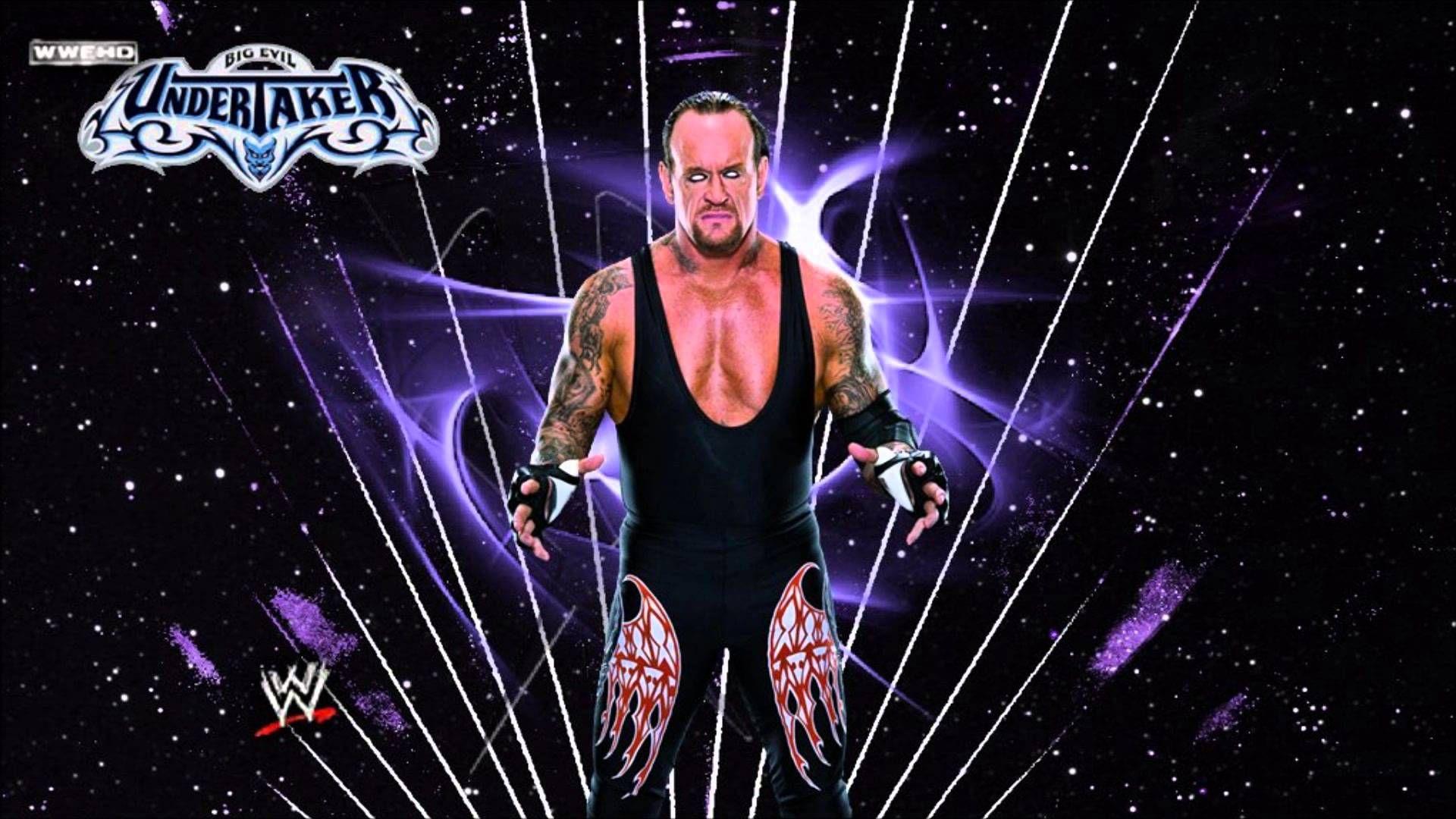 Free Download Kane Old Theme Song Undertaker Wwe Undertaker Wwe